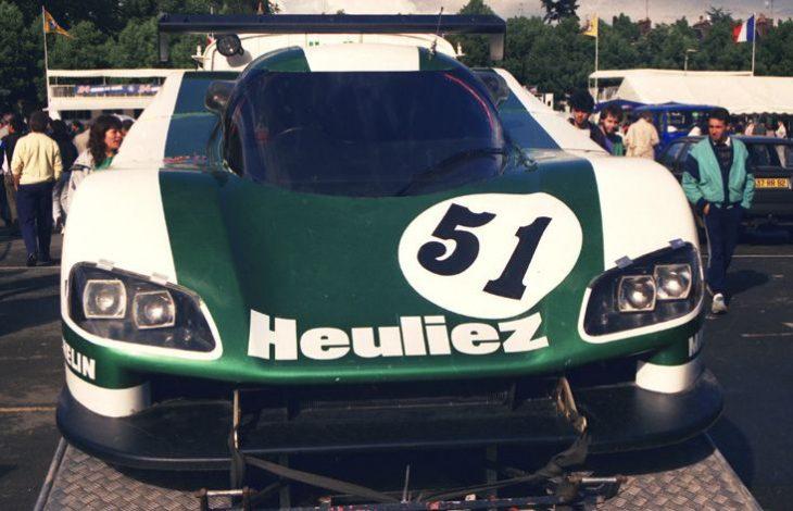 Le_Mans-1989-WM