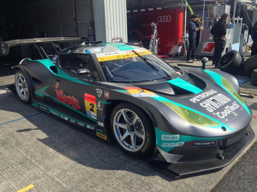 Lotus-2017-Super-GT