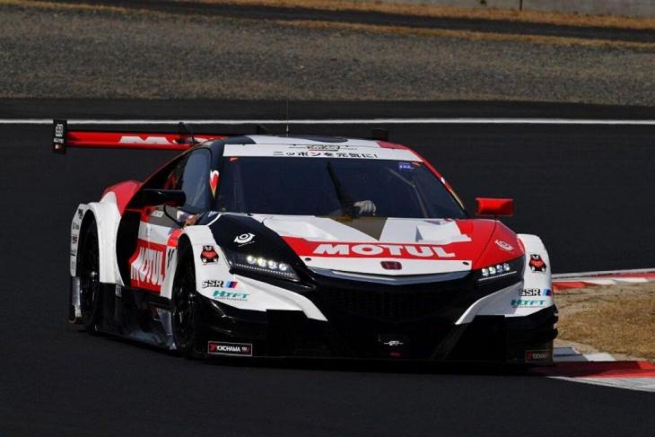 Motul-Mugen-Honda-Super-GT-2017
