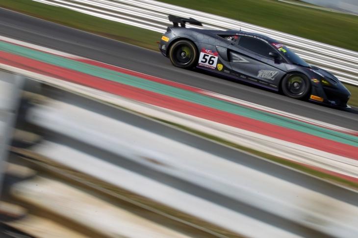 Obsorne-Tolman-McLaren-British-GT-2017-2