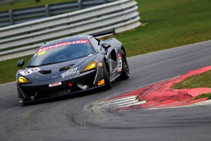 Obsorne-Tolman-McLaren-British-GT-2017-3