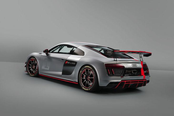 R8-GT4-1