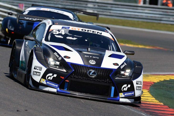 http://www.dailysportscar.com/wp-content/uploads/2017/05/Emil-Frey-Lexus-GT-Open-Spa-Race-2-730x487.jpg