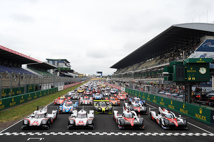 Le-Mans-2017-Group-Shot.jpg