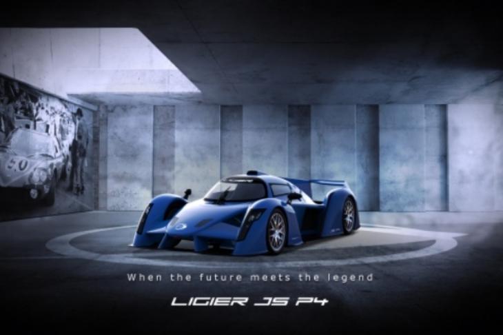 Ligier-JS-P4-2017-2.jpg