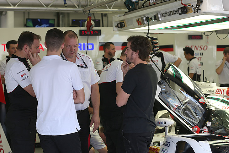 Alonso-Toyota-Bahrain-2.jpg