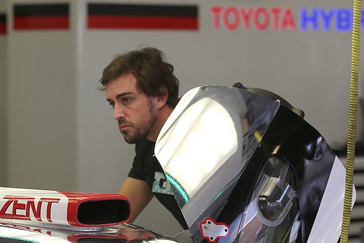 Alonso-Toyota-Bahrain.jpg
