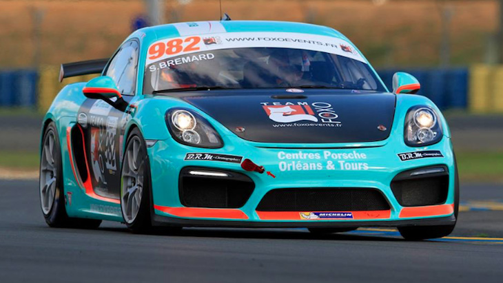 motorsport com france