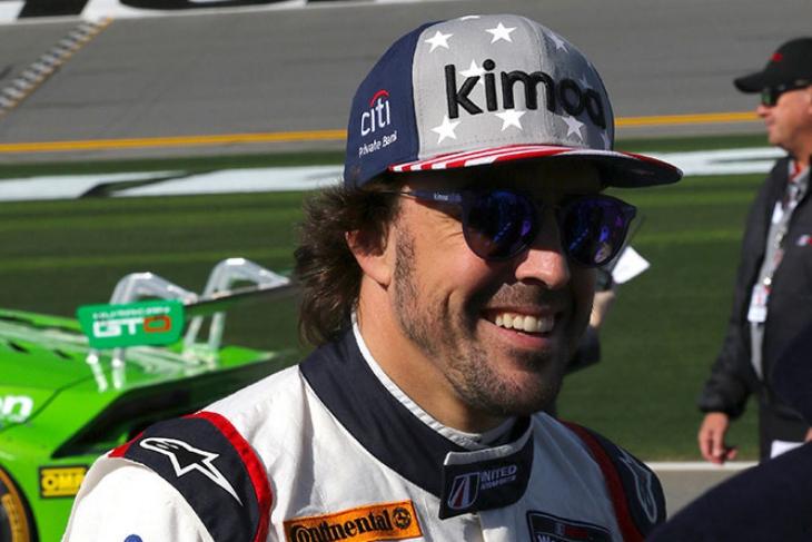 Alonso-2018-Rolex-24.jpg