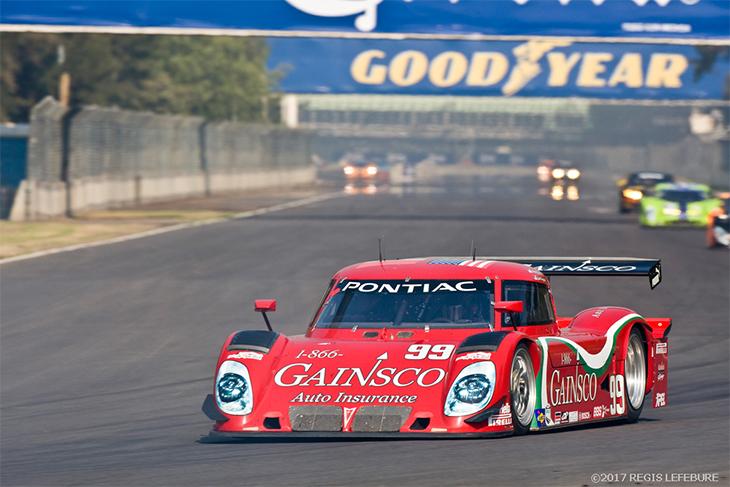 2007 U2013 Grand Am Rolex Sports Car Series U2013 Riley Mk XI Pontiac U2013 Jon  Fogarty, Alex Gurney U0026 Jimmy Vasser U2013 7 X DP Class Wins U0026 Grand Am Teams  And Drivers ...
