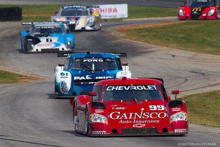 2009 U2013 Grand Am Rolex Sports Car Series U2013 Riley Mk XX Pontiac U2013 Alex  Gurney, Jon Fogarty, Jimmie Johnson U0026 Jimmy Vasser U2013 4 X DP Class Wins U0026  Grand Am Teams ...