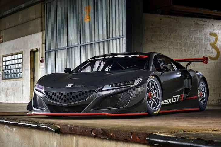 Honda-NSX-GT3-2018-2.jpg