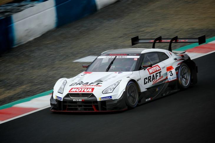 Nissan-Super-GT-GT500-2018-NDDP-Racing-w