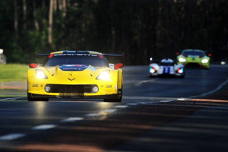 64_Corvette_Le_Mans_2018_3-730x487.jpg