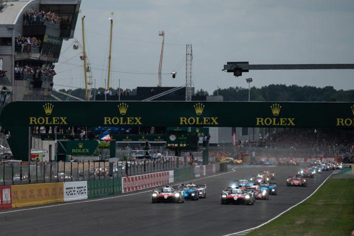 ah-le-mans-2018-race-07-690x460.jpg