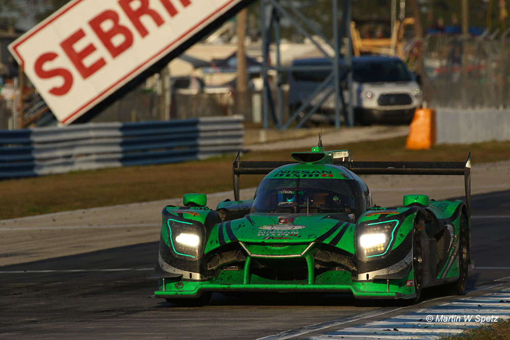 imsa-2018-sebring-finish-order-01-Year-I