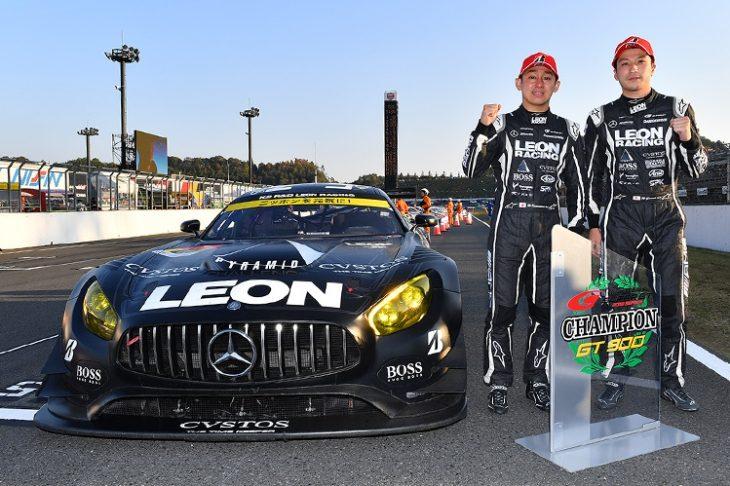 Dailysportscar Com Sportscar Racing S Internet Magazine