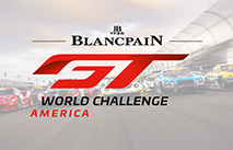 GT3 News Notebook: GT Open, British GT, Blancpain GT, World Challenge Europe 7 Asia & IGTC