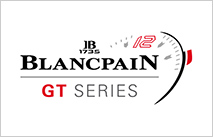 2017 Blancpain GT Series On Video