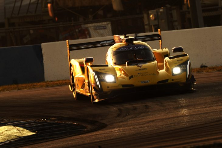 JDC Remains Committed To DPi, Juncos' Future Uncertain
