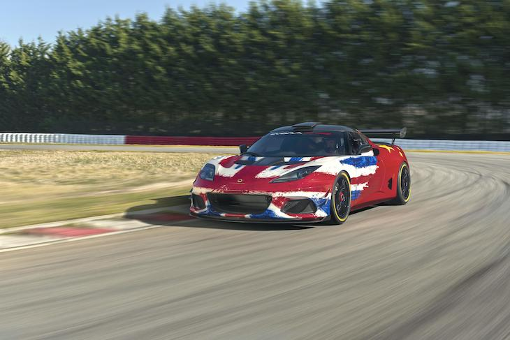 Lotus-Evora-GT4-Concept-Race-Car-1.jpg