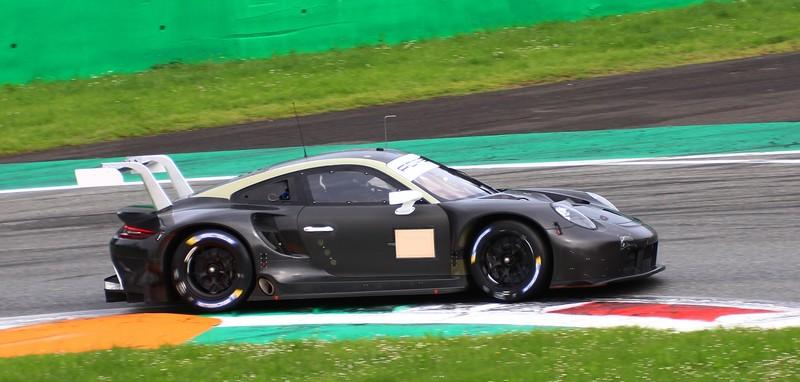 Porsche-911-RSR-GTE-GTLM-car-monza-2019-2.jpg