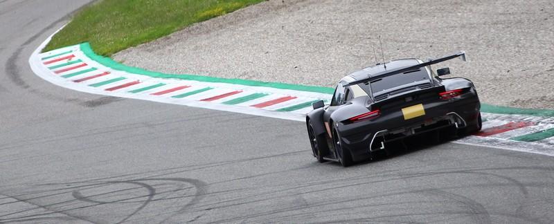 Porsche-911-RSR-GTE-GTLM-car-monza-2019-3.jpg
