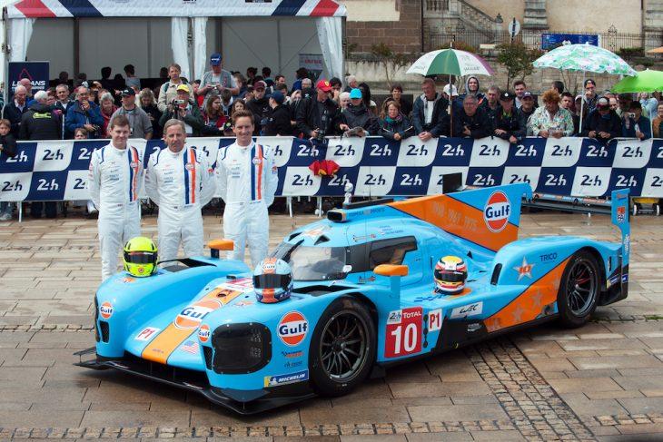 gulf_racing_dragonspeed