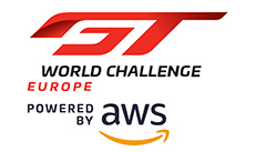 Imola GT World Challenge Stat Attack