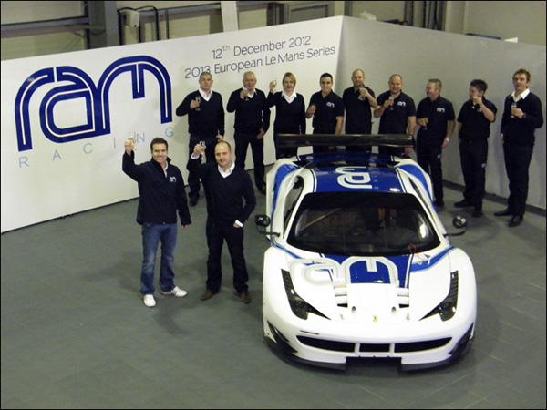 ram_racing