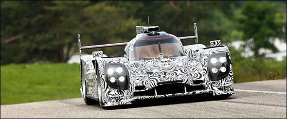 2014_Porsche