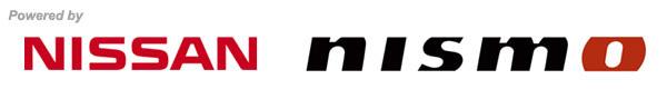 nissan-banner-600-03