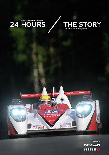 Le_Mans_review_cover