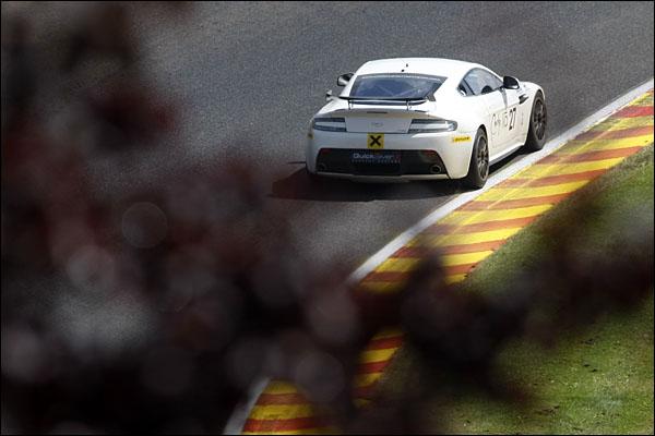 Aston_GT4_Spa_2013_20130725_22