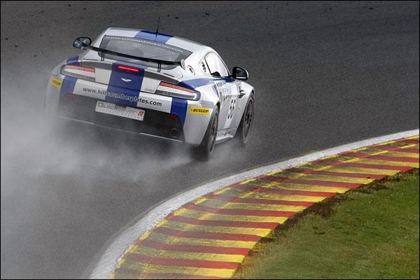 Aston_GT4_Spa_2013_20130725_26