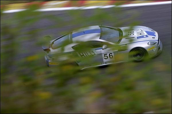 Aston_GT4_Spa_2013_20130725_27