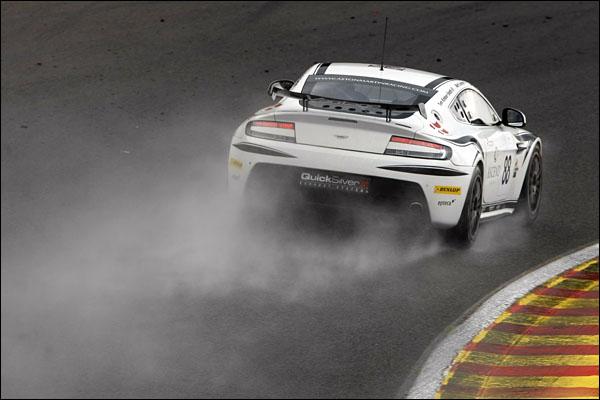 Aston_GT4_Spa_2013_20130725_29