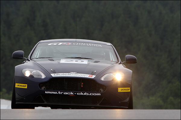 Aston_GT4_Spa_2013_20130726_12