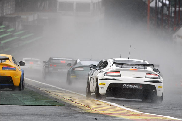 Aston_GT4_Spa_2013_20130726_31