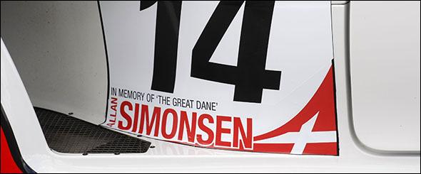 Simonsen_door_plate