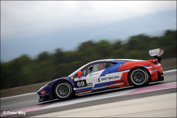 ELMS_Ricard_Race-08