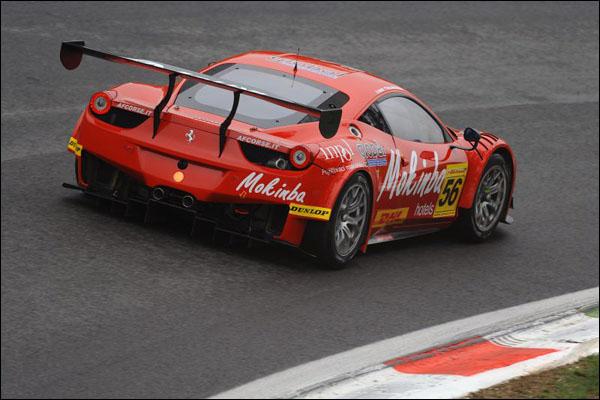 GT_Open_Monza_05