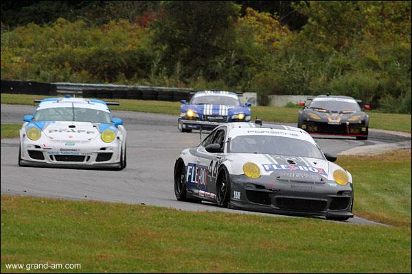 Magnus_Porsche