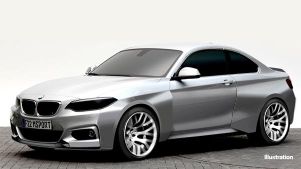 BMW_235i_Racing_670x377px.jpg.resource.1384965377247