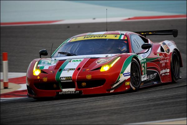 Bahrain_Race_01