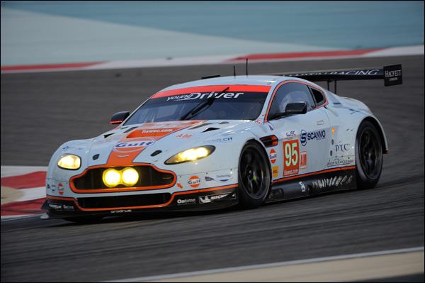 Bahrain_Race_02