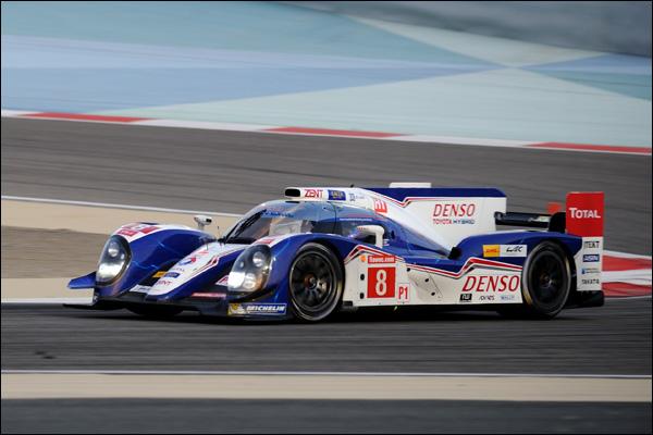 Bahrain_Race_04