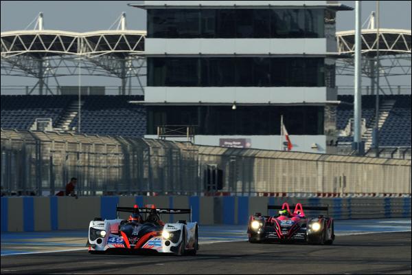Bahrain_Race_09