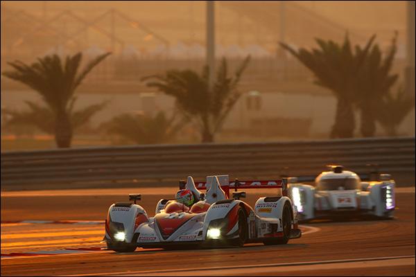 DL_Bahrain_Feature