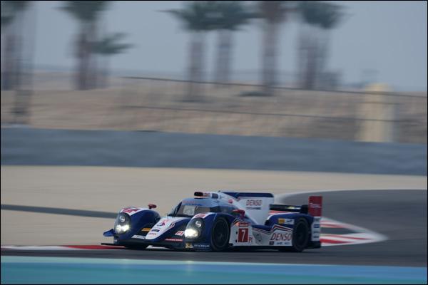 RL_Bahrain_40